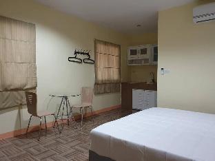 [バンサパン]アパートメント(200m2)| 19ベッドルーム/19バスルーム Mini Hotel