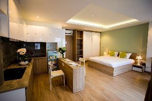 %name Jack Apartment 85 Ho Chi Minh City