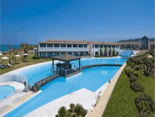 Cavo Spada Luxury Sport and Leisure Resort and Spa