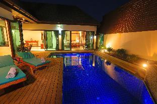 %name Rawai LUX Villa  Phuket ภูเก็ต
