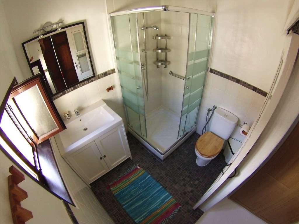 Villa SABRUCA 7681