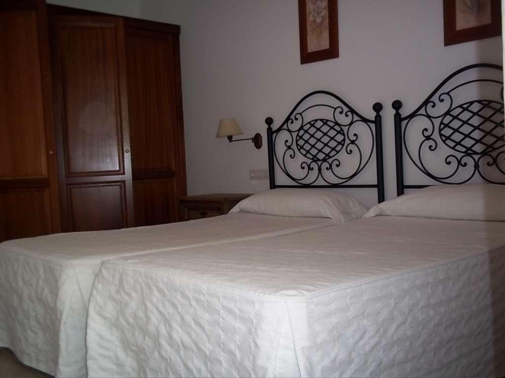 Apartment KERRIA   995
