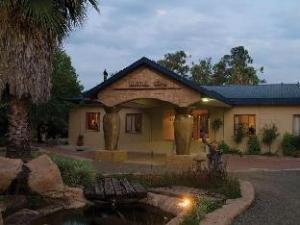 한눈에 보는 구더슨 나탈 스파 핫 스프링스 앤 레저 리조트 (Gooderson Natal Spa Hot Springs and Leisure Resort)