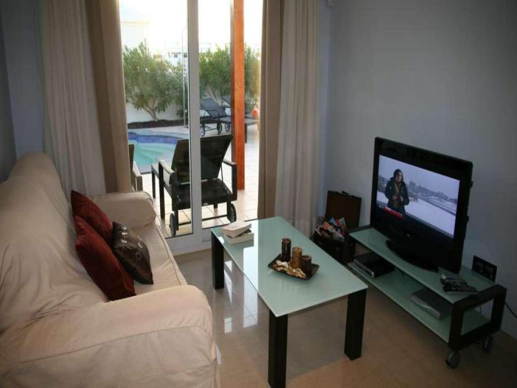 Villa RUJOLI   346757
