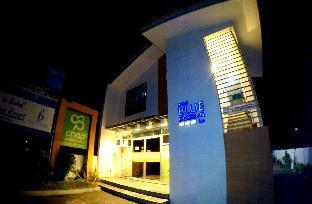 picture 1 of Bohol Blue Horizon Inn