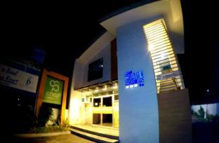 Bohol Blue Horizon Inn - Bohol
