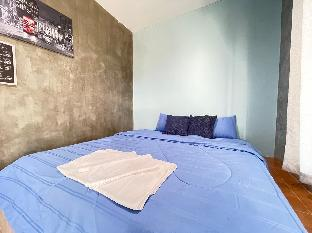 [ナヤイイアム]スタジオ バンガロー(20 m2)/1バスルーム Samai Valley Chanthaburi No.7