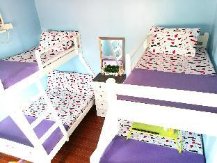 picture 4 of Baler Centro Vacation Home