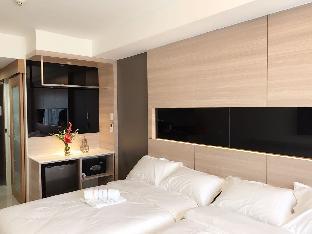 GD Manila Luxury Room 2