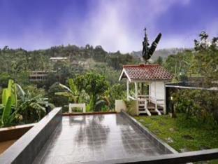 Amethyst Dago Resort M-53 Bandung