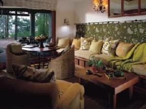 Carmelo Resort & Spa- A Hyatt Hotel