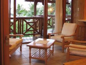 Le Jardin Des Palmes Hotel