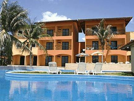 OYO Kalamari Beach Hotel