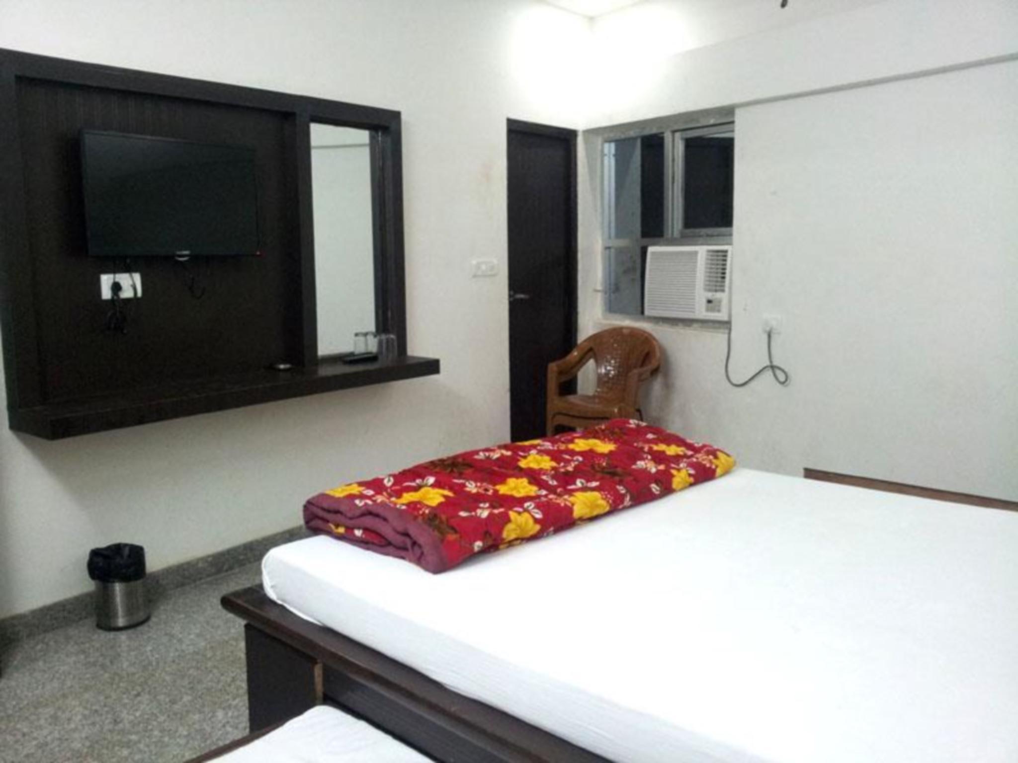 Discount Hotel Avtar Palace