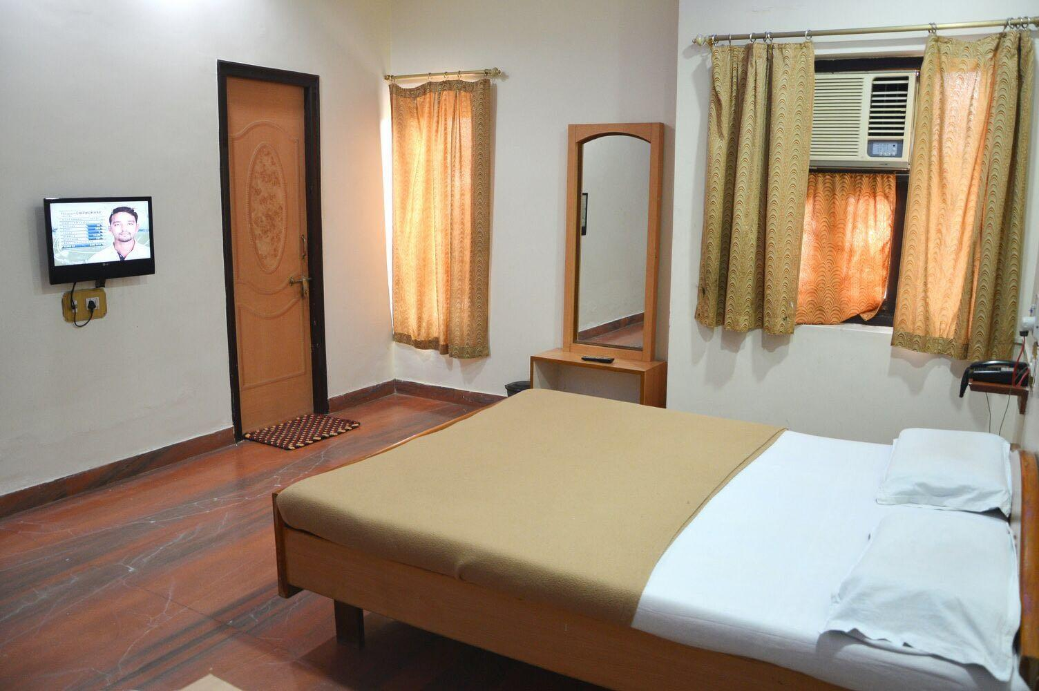 Reviews Hotel Ramdev