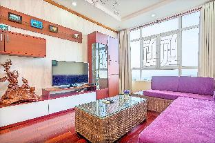 Фото отеля Zoneland Apartment 2 - Hoang Anh Gia Lai LakeView