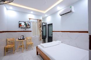 Kelly Motel &Cafe Vung Tau Ba Ria Vung Tau Vietnam