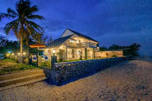 %name C Shore Private Beachfront House หัวหิน/ชะอำ