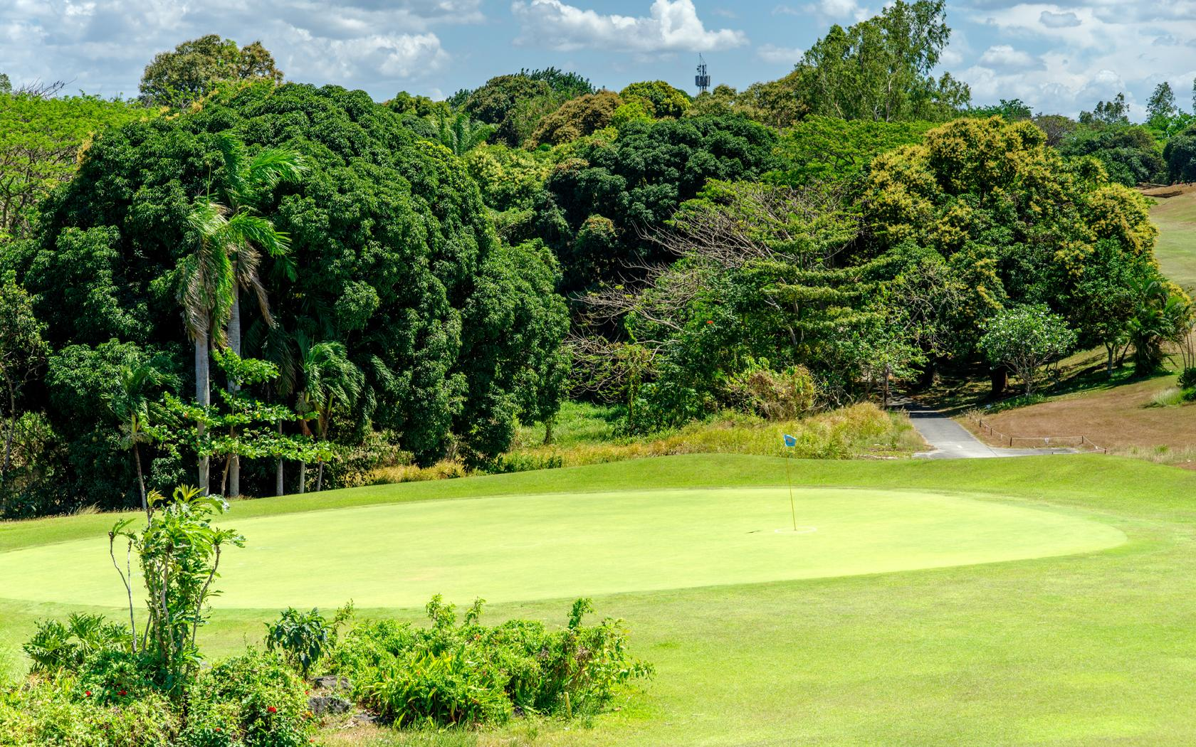 KC Filipinas Golf Resort Club Hotels Recommendations At