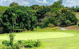 picture 4 of KC Filipinas Golf Resort Club
