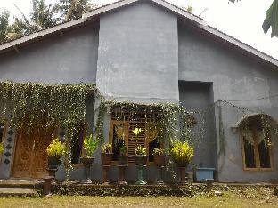 Mertosutan Homestay Yogyakarta Kota