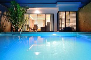%name Pumeria Resort Phuket ภูเก็ต