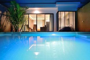 Pumeria Resort Phuket - Phuket