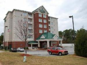 Country Inn & Suites by Carlson Conyers