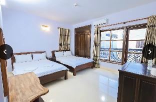 Tik Tak Hotel Vung Tau Ba Ria Vung Tau Vietnam