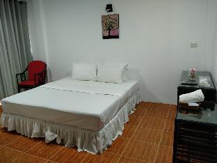 [シーチョン]一軒家(5m2)  1ベッドルーム/1バスルーム Piti Beach Home