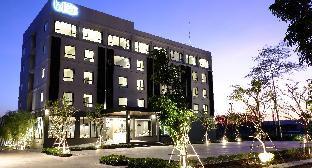 bliQ Hotel Chanthaburi bliQ Hotel Chanthaburi