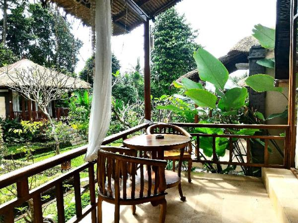 Astawa House Bali