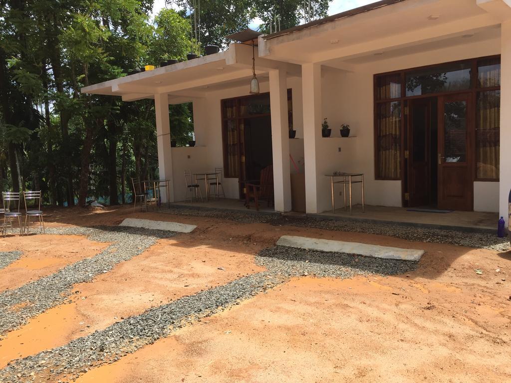 Royal Villa Mirissa