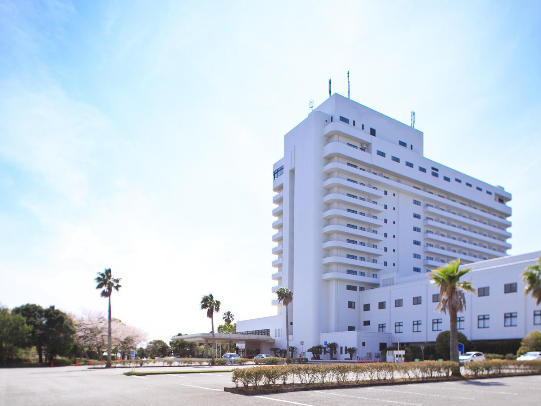 Royal Hotel Tosa