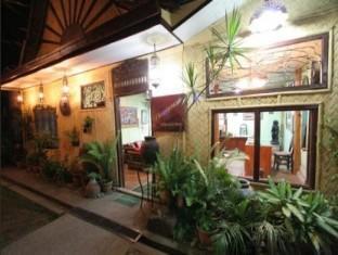 picture 4 of Darayonan Lodge