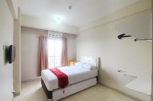 Apartment Sunter Park View - AA 1529 A Mediapura Jakarta