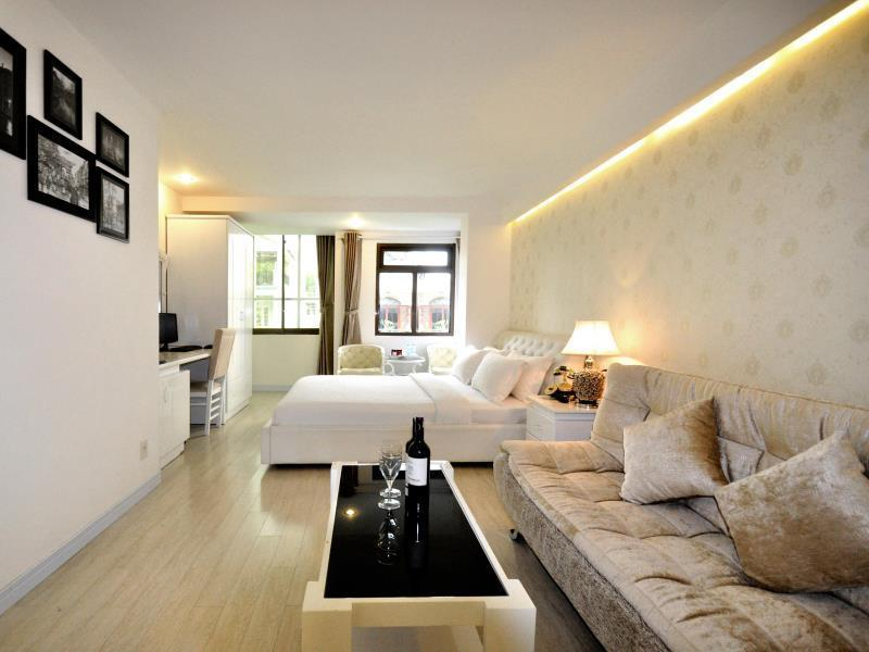 The White Hotel 1