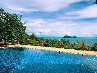 Golden Hill Resort โกลเด้นฮิลล์ รีสอร์ท