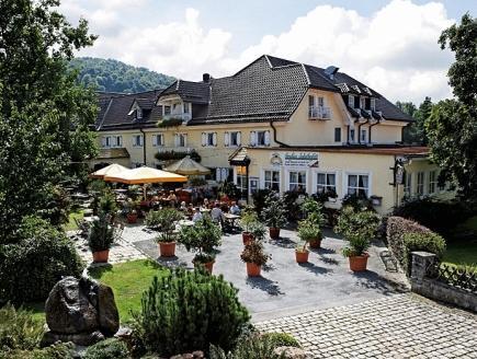 Landhotel Koller