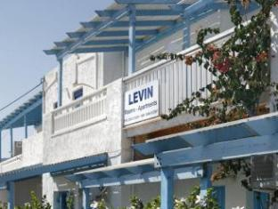Levin Apartmentss image