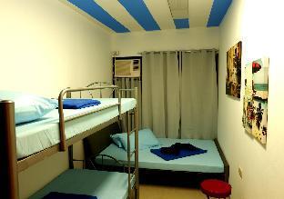 picture 2 of Transit Point Hostel - Mactan Cebu