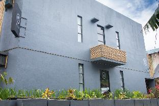 picture 4 of Urban Boutique Hotel