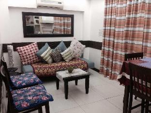 picture 3 of 1 BR Condo unit in Pico De Loro for rent