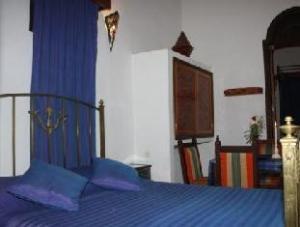 Dar Mounia Hotel