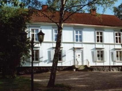 Eklundshof   Sweden Hotels