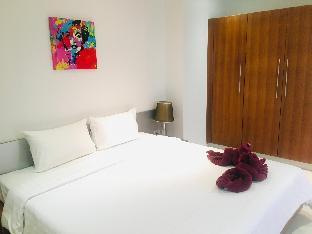 [クロンソン]ヴィラ(195m2)| 3ベッドルーム/3バスルーム Fantastic Pool Villa - Hotel Managed