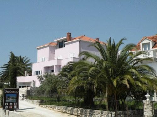 Villa Avantgarde BandB