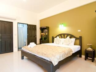 Ploen Pattaya Residence