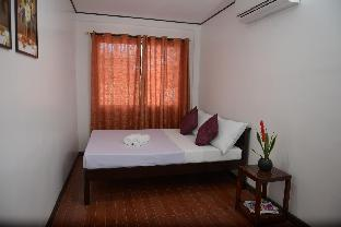 picture 2 of Globetrotter Inn Palawan