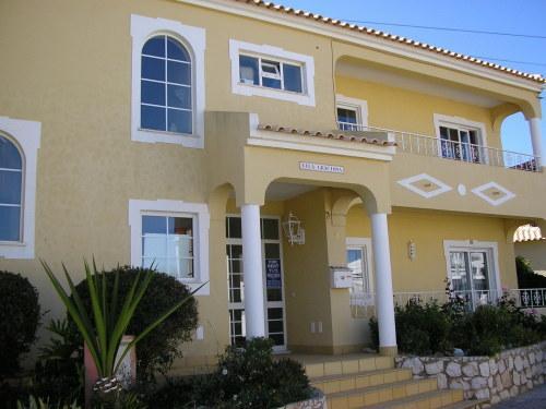 Vila Graciosa   Tranquility Oasis